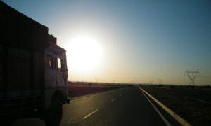 normativa-adr-transporte