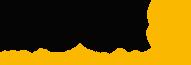 Locis ADR Logo